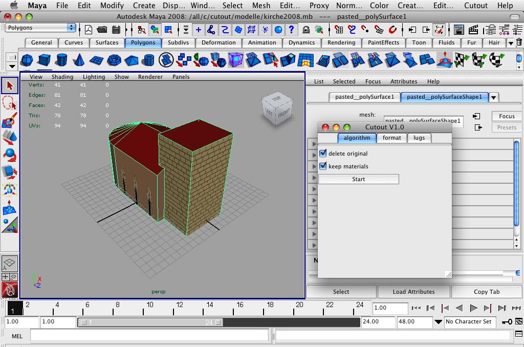 Maya Software 32 Bit Free Download